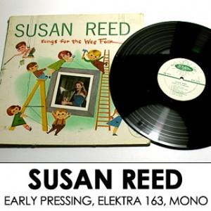 susan-reed